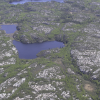 Image result for types of Landforms