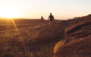88 Reasons to Love Alberta Parks